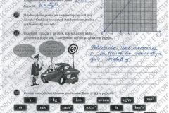 Fizika-8-klasei-8-puslapis
