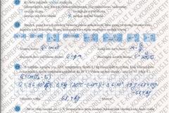 Fizika-9-klasei-1-dalis-7-puslapis1