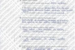 Fizika-X-klasei-2-dalis-1-puslapis