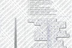 Fizika-X-klasei-2-dalis-12-puslapis