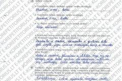 Fizika-X-klasei-2-dalis-15-puslapis