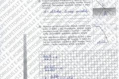 Fizika-X-klasei-2-dalis-8-puslapis