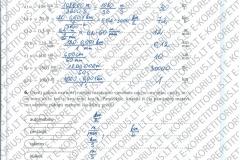 Fizika-8-klasei-1-dalis-11-puslapis