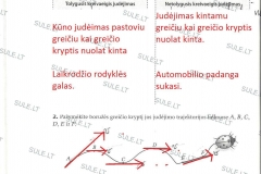 Fizika-8-klasei-2-dalis-20-puslapis