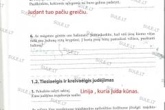 Fizika-8-klasei-2-dalis-6-puslapis