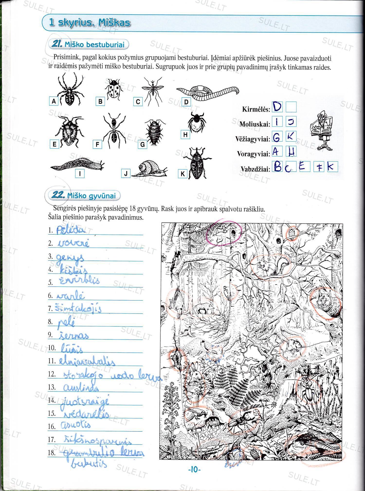Biologija-6-klasei-2-dalis-10-puslapis1