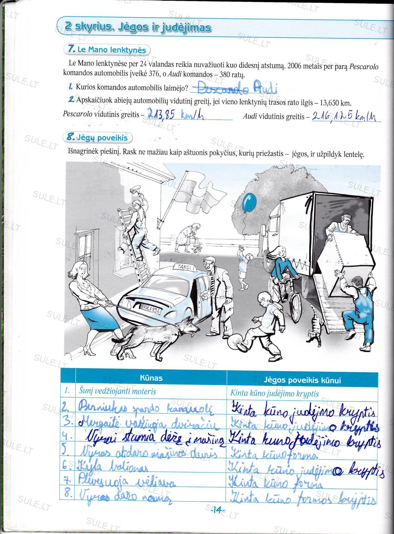 Biologija-6-klasei-2-dalis-14-puslapis2