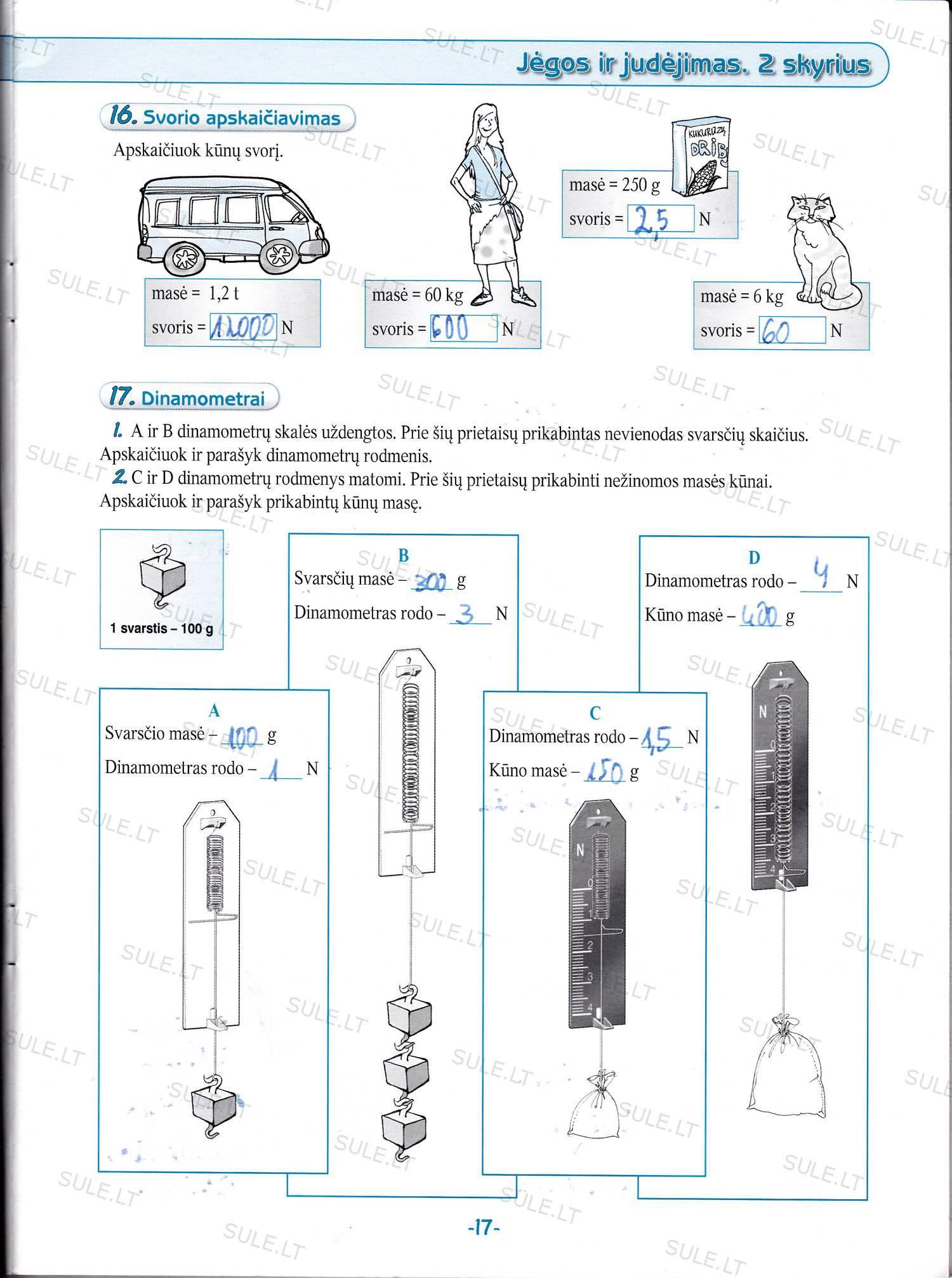 Biologija-6-klasei-2-dalis-17-puslapis