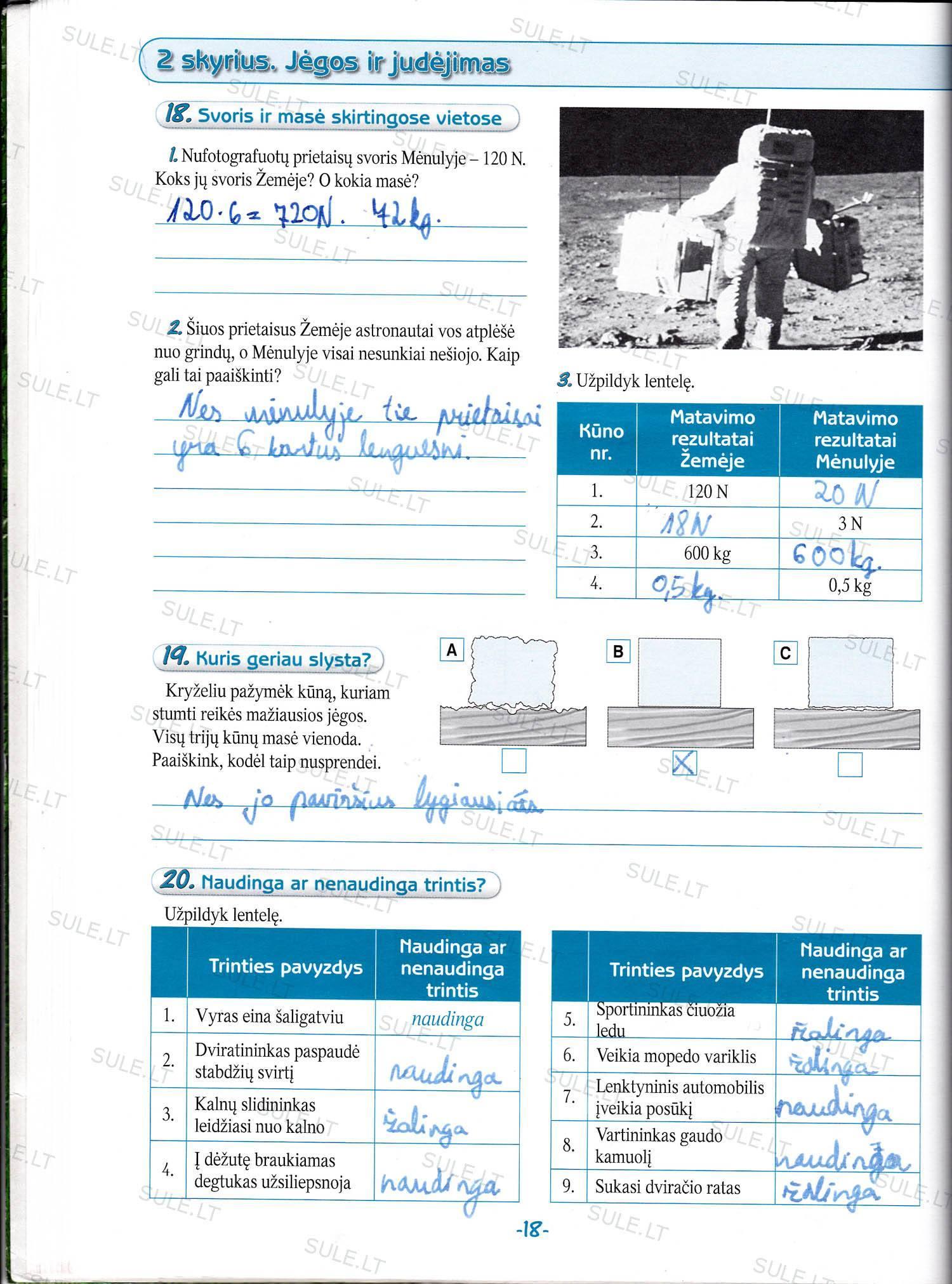 Biologija-6-klasei-2-dalis-18-puslapis1