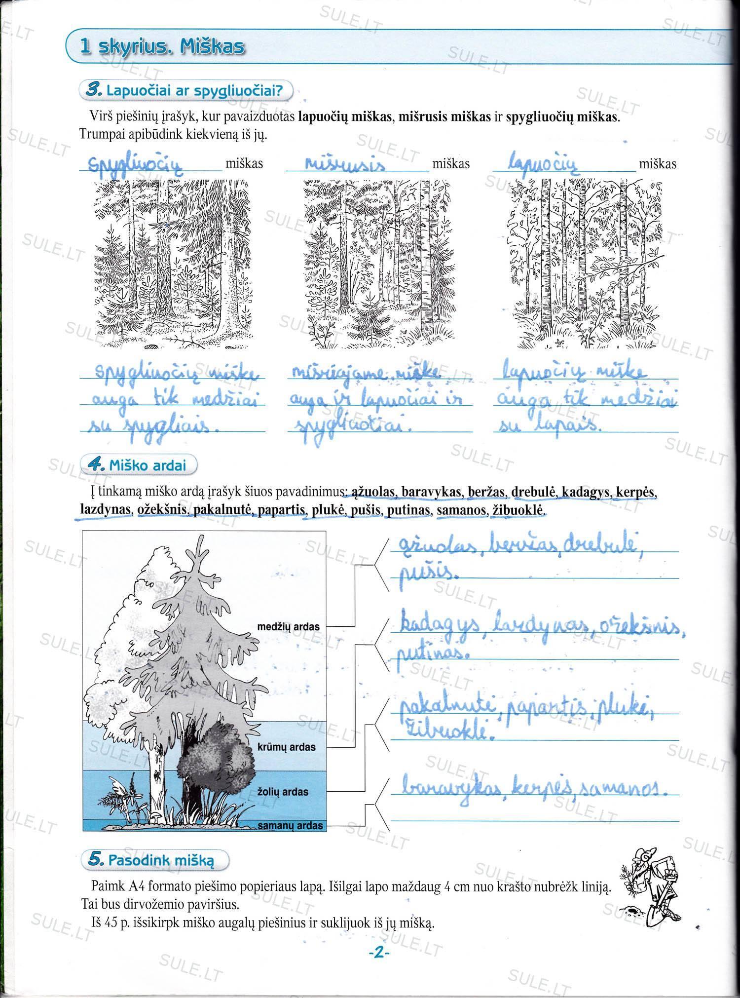 Biologija-6-klasei-2-dalis-2-puslapis