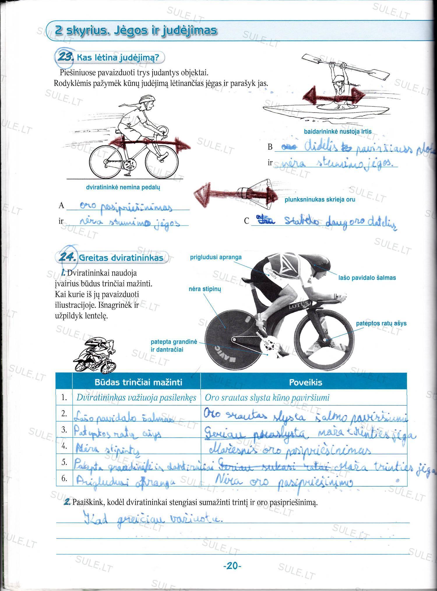 Biologija-6-klasei-2-dalis-20-puslapis