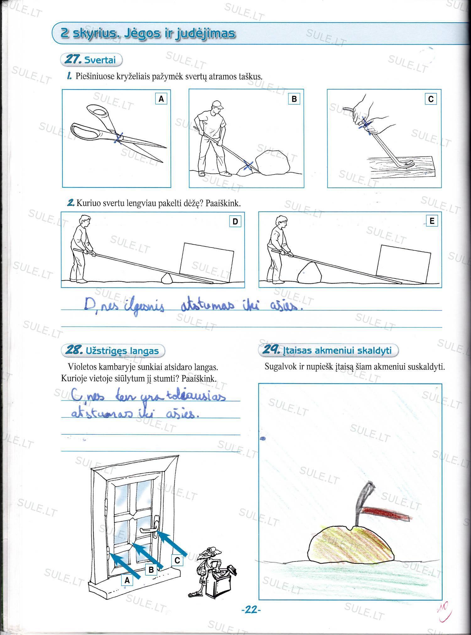 Biologija-6-klasei-2-dalis-22-puslapis1