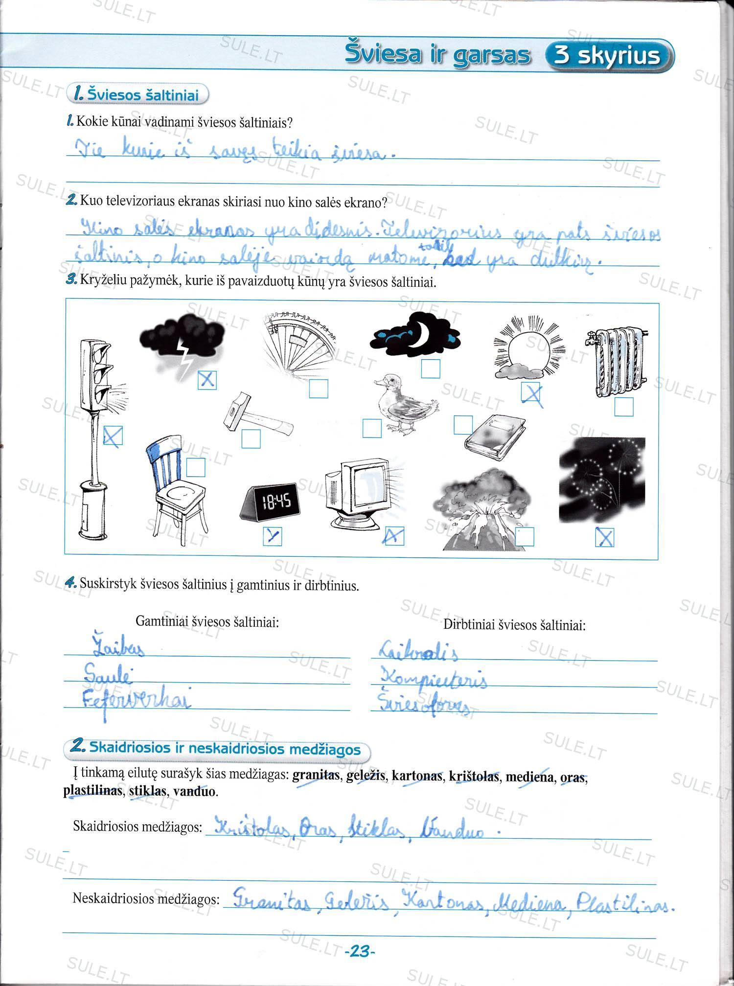 Biologija-6-klasei-2-dalis-23-puslapis1