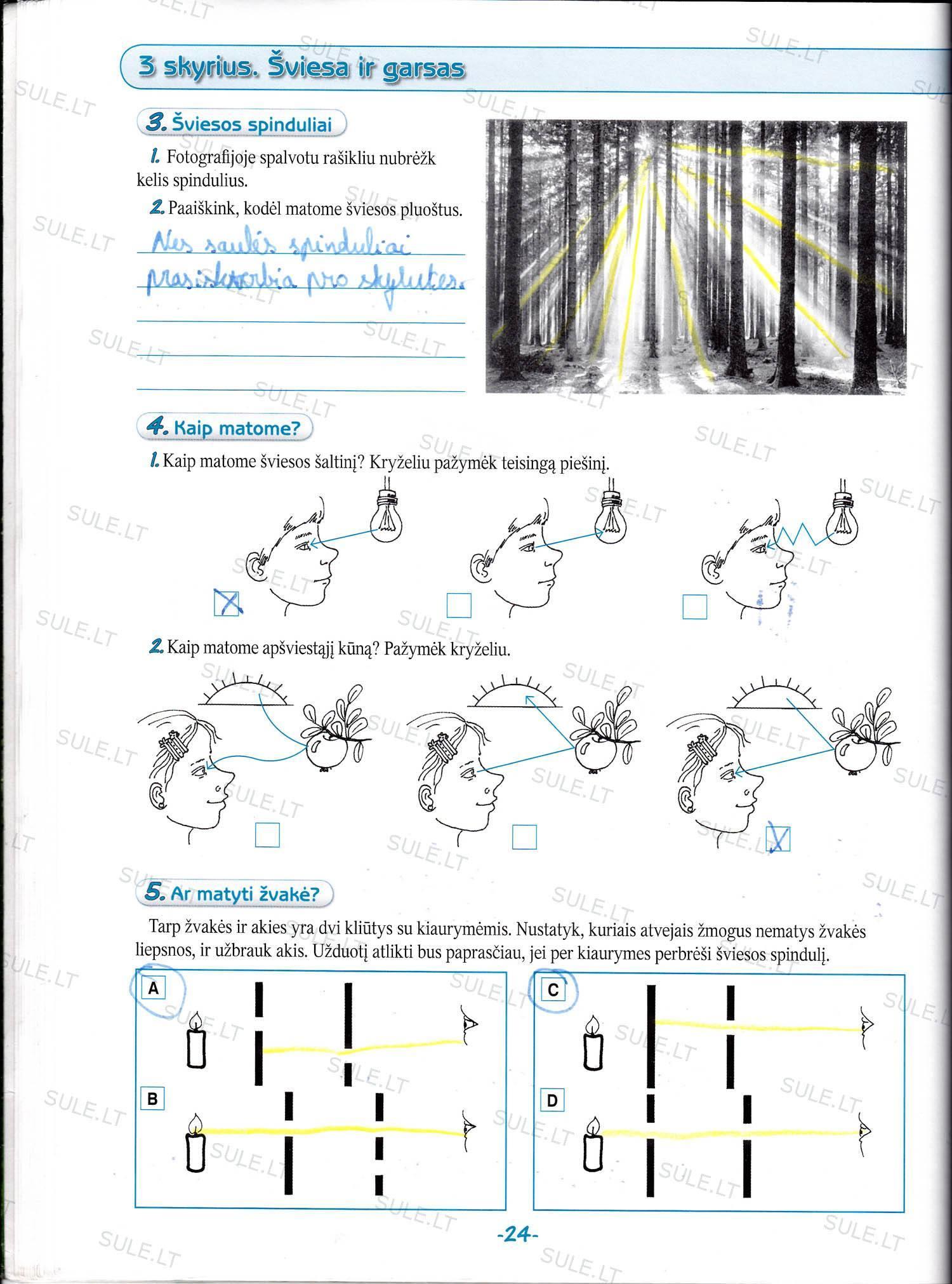 Biologija-6-klasei-2-dalis-24-puslapis1