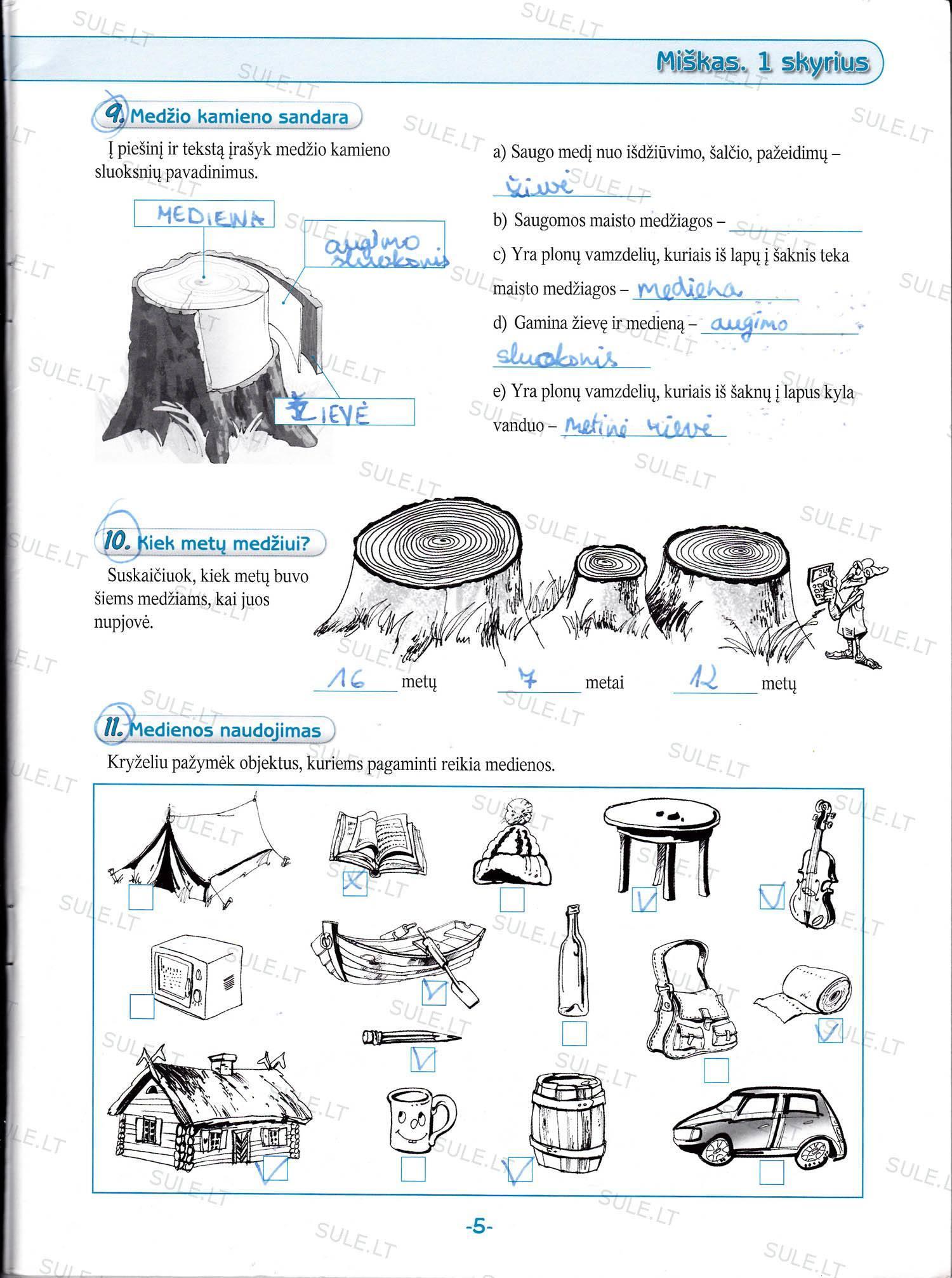 Biologija-6-klasei-2-dalis-5-puslapis2