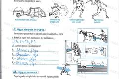 Biologija-6-klasei-2-dalis-15-puslapis2