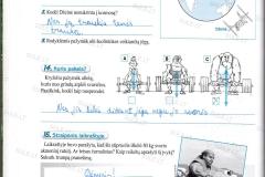 Biologija-6-klasei-2-dalis-16-puslapis