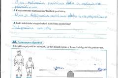 Biologija-6-klasei-2-dalis-21-puslapis1