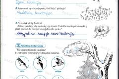 Biologija-6-klasei-2-dalis-6-puslapis1