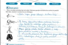 Biologija-6-klasei-2-dalis-7-puslapis2