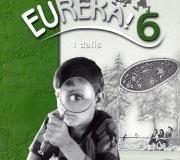 Geografija.-Eureka-6-klasei-1-dalis-pratybų-atsakymai-nemokamai-virselis-180x250