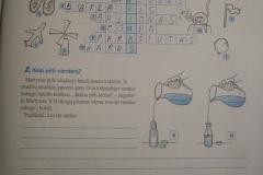 Geografija-6-klasei-2-dalis-1-puslapis