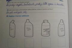 Geografija-6-klasei-2-dalis-12-puslapis
