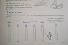 Geografija-6-klasei-2-dalis-13-puslapis