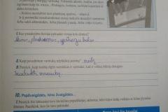 Geografija-6-klasei-2-dalis-19-puslapis
