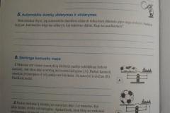 Geografija-6-klasei-2-dalis-2-puslapis