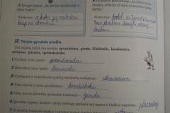 Geografija-6-klasei-2-dalis-20-puslapis
