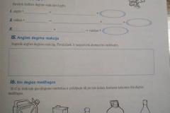 Geografija-6-klasei-2-dalis-5-puslapis