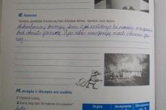Geografija-6-klasei-2-dalis-6-puslapis