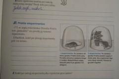 Geografija-6-klasei-2-dalis-7-puslapis