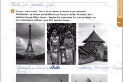 Europos-palikimas-1-dalis-11-puslapis