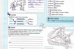 Istorija-5-klasei-1-dalis-10-puslapis