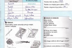Istorija-5-klasei-1-dalis-14-puslapis