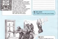 Istorija-5-klasei-1-dalis-19-puslapis