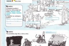 Istorija-5-klasei-1-dalis-6-puslapis