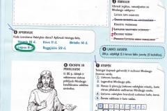 Istorija-5-klasei-1-dalis-8-puslapis