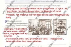 Istorija-9-klasei-2-dalis-7-puslapis