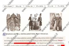 Istorija-9-klasei-2-dalis-8-puslapis