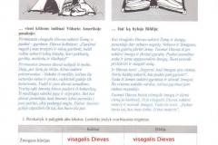 Istorija-7-klasei-1-dalis-1-puslapis