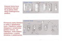 Istorija-7-klasei-1-dalis-10-puslapis