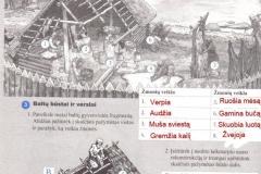 Istorija-7-klasei-1-dalis-16-puslapis