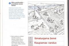 Istorija-7-klasei-1-dalis-20-puslapis