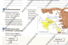 Istorija-7-klasei-2-dalis-10-puslapis