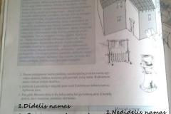 Istorija-7-klasei-2-dalis-16-puslapis