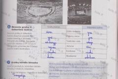 Istorija-7-klasei-2-dalis-19-puslapis