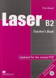Laser-B2-teachers-book-answers-virselis-180x250